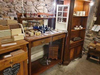 new shop 5