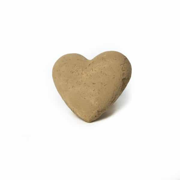 Coeur du Léman odorisantde derrière