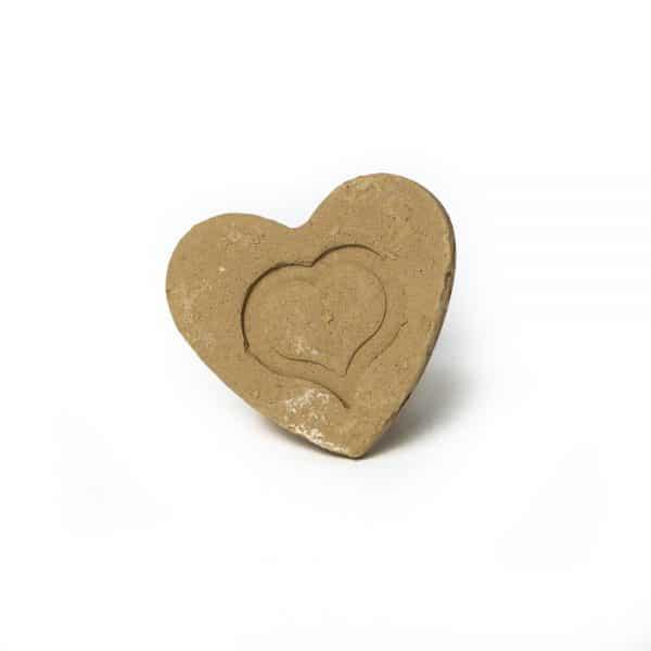 Coeur du Léman odorisanten coeur