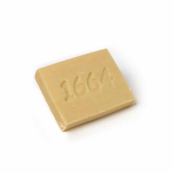 Savon 1664