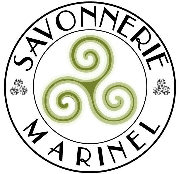 savonnerie marinel