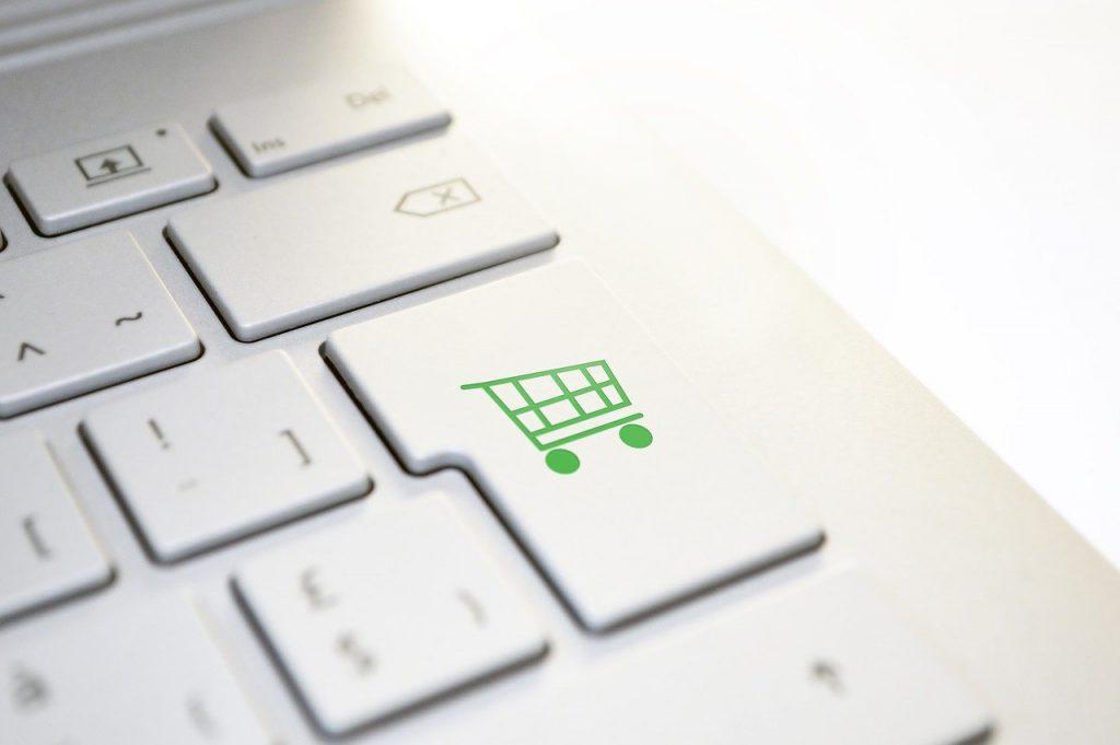 ventes-en-ligne